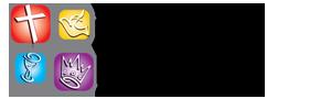 Sgaf logo